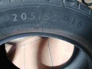 ruedas para vehiculo