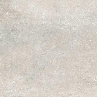 Oferta en azulejo antideslizante para exterior