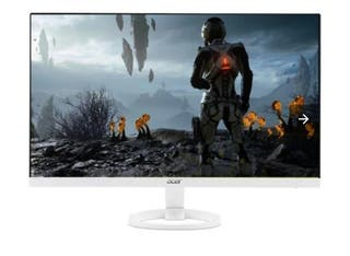 Monitor Gaming Acer R1 24'