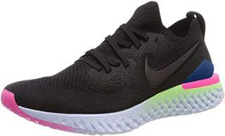Zapatillas Nike Epic React