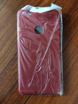 funda móvil Huawei P10 Lite