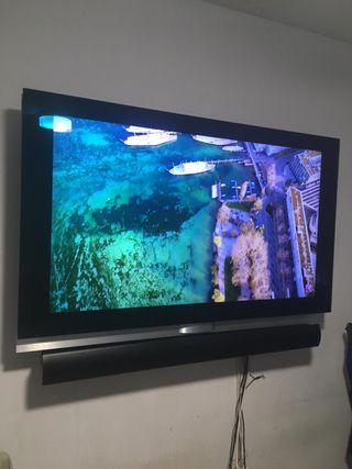 Television Bang Olufsen