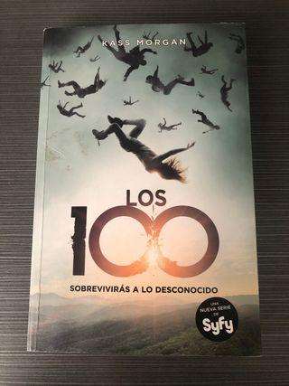 Libro los 100