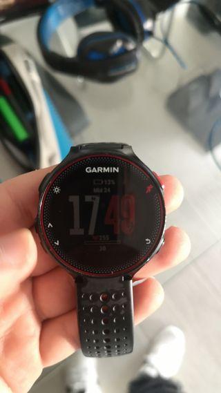 garming 235