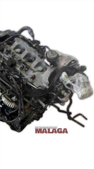 XREUMA1652 Motor 2ADFTV Toyota Rav 4 (a3) 2.2 Turb
