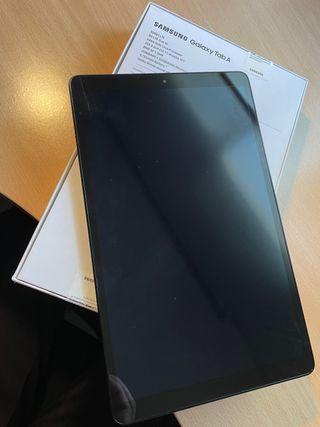 Tablet Samsung TabA 10.1