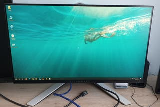 Monitor Gaming Dell Alienware AW2521HFL