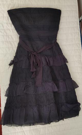 Vestido Amitie, talla 42