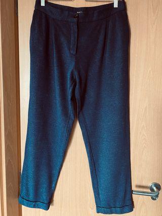 Pantalón nuevo Massimo Dutti talla L