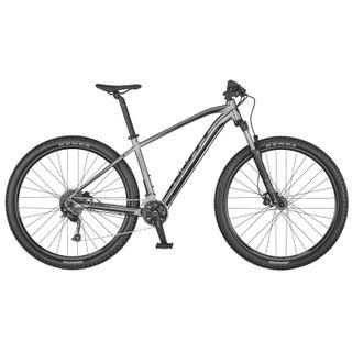 Bicicleta montaña SCOTT ASPECT 950 2021