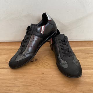 Zapatos Bikkembergs Talla 44