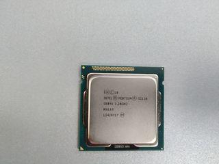 Procesador Intel G2130 Socket 1155