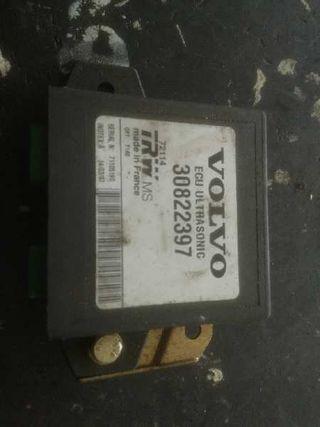 216554 Modulo electronico VOLVO V40 FAMILIAR Año