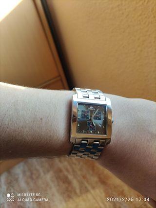 reloj Lacoste MDL 68100 ( EDICIÓN LIMITADA)