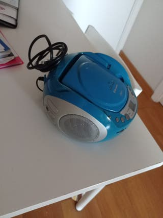 radio cd roadstar