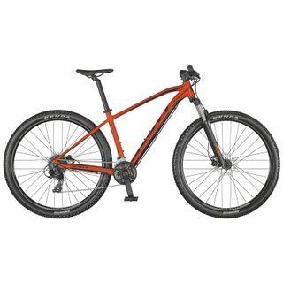 bicicleta montaña SCOTT ASPECT 960 2021