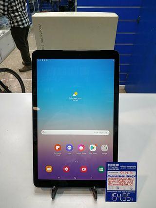Samsung Galaxy Tab A (2018) SM-T590