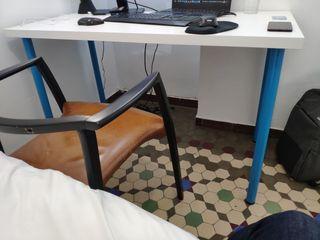 Mesa ordenador 100*60 - cocina - comedor