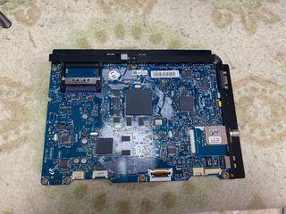 Placa Main BN94-03405B