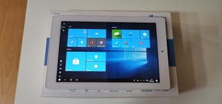Tablet PC Microsoft Vexia Windows 10
