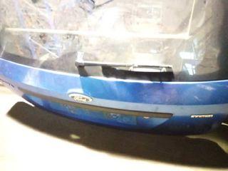216587 Porton trasero FORD FIESTA (CBK) Año 2001.