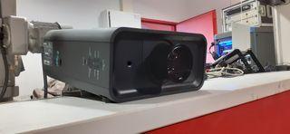 SANYO PLC-XP200L