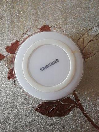 Plataforma portátil para dispositivos Samsung