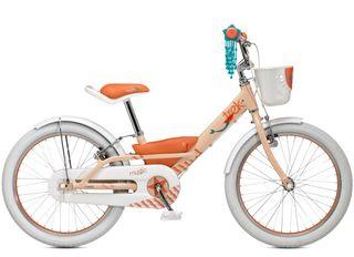 Bicicleta Trek impecable