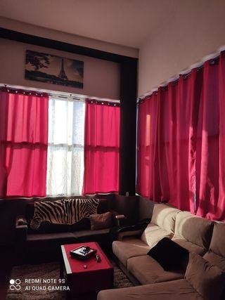 cortinas aislantes 7