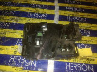 205743 Modulo electronico SEAT leon (1p1) Año