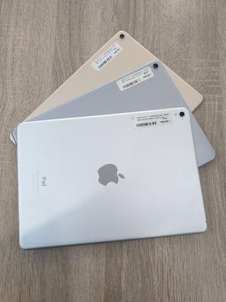 """iPad Pro 1° GenA1673 WiFi 9'7"""" 128GB Ocasión"""