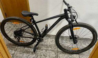 Bicicleta Specialized 2019
