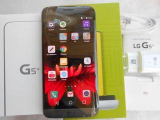 LG G5 SE,nuevo