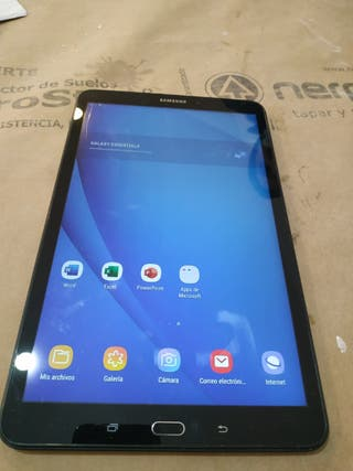 tablet galaxy tab a6