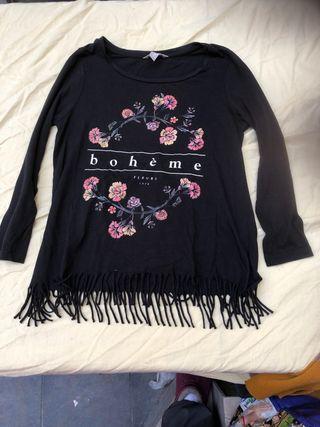 Camiseta 2€