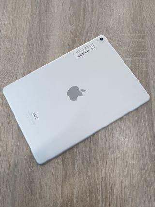 """iPad Pro 1° Gen WiFi 9'7"""" 128GB Silver Ocas"""