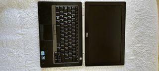 Dell Latitude E6330 portátil