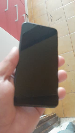 Samsung Galaxy A40 para reparar