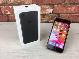 Móvil libre Apple iPhone 7 32GB