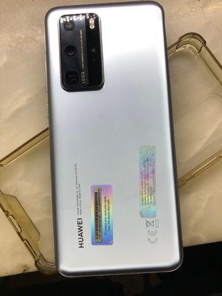 HUAWEI P40 PRO 256gb 5g