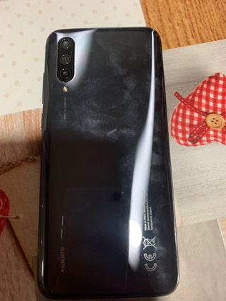 Se vende Xiaomi 9 lite