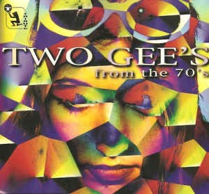 Two Gee's From The 70's (1997)