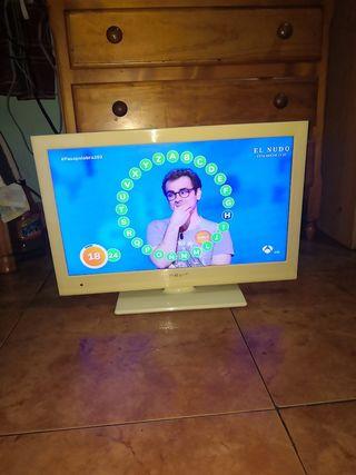 Tv Nevir