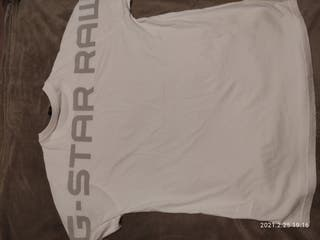 Camiseta G-star talla 2xl
