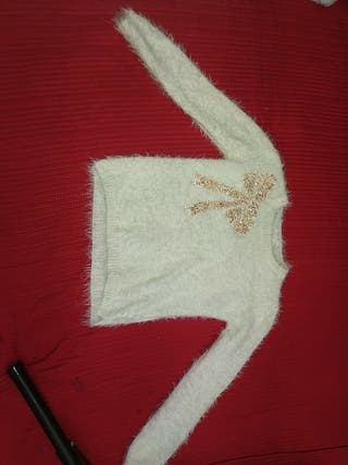jersey (precio negociable)