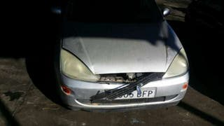 DESPI358 Despiece FORD FOCUS BERLINA 1.8 TDDI Turb