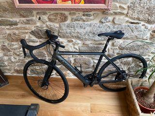 e-bike Orbea Gain d30