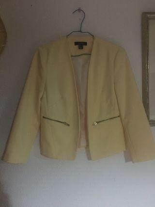 Americana/blazer