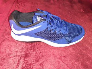 zapatillas deportivas originales