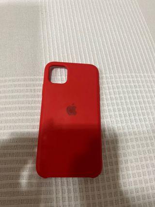 Funda Apple iphone 11